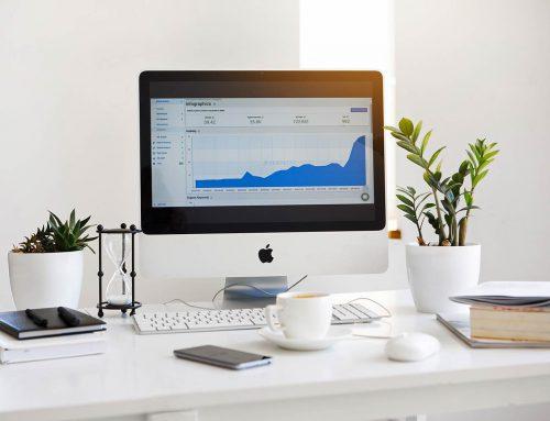 Basics of Search Engine Marketing (SEM) 4 Ultimate Tips