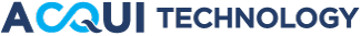 ACQUI Technology Logo