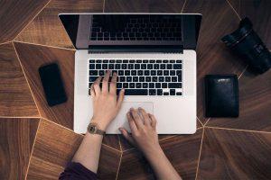 Cybersecurity Around the World