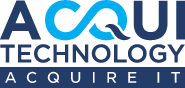 ACQUI Technology Logo