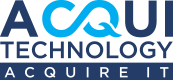 ACQUI Technology in Long Beach CA Logo